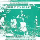 Built To Blast - Various